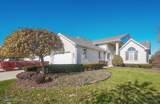 9708 Hummingbird Hill Drive - Photo 1