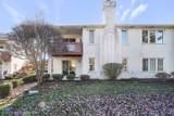 9708 Hummingbird Hill Drive - Photo 27