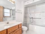 3428 Lake Shore Drive - Photo 16