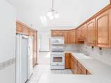 3428 Lake Shore Drive - Photo 5