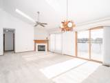 3428 Lake Shore Drive - Photo 7
