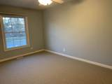 1653 Valley Forge Court - Photo 17