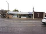 6918 Archer Avenue - Photo 2