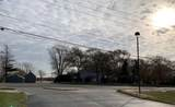 16121 Cedar Road - Photo 22
