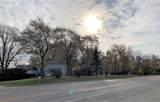 16121 Cedar Road - Photo 23