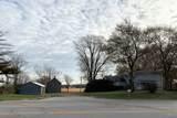 16121 Cedar Road - Photo 24