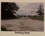 16121 Cedar Road - Photo 39