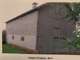 16121 Cedar Road - Photo 43