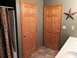 1701 Knights Lane - Photo 16