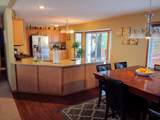 1701 Knights Lane - Photo 4