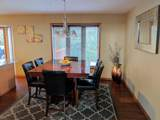 1701 Knights Lane - Photo 5