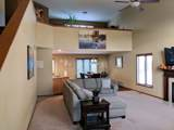 1701 Knights Lane - Photo 7