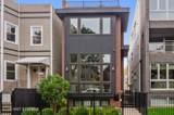 1750 Whipple Street - Photo 1