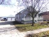 316 Cedar Street - Photo 2
