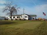 15212 Il 92 Highway - Photo 1