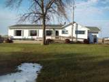 15212 Il 92 Highway - Photo 10