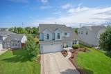 5415 Meadowbrook Street - Photo 1