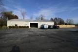 22914 Woodlawn Avenue - Photo 15