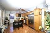 22914 Woodlawn Avenue - Photo 2