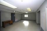 22914 Woodlawn Avenue - Photo 20