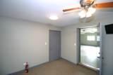 22914 Woodlawn Avenue - Photo 21
