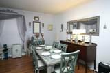 22914 Woodlawn Avenue - Photo 3