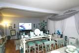22914 Woodlawn Avenue - Photo 4