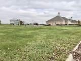 1398 Heritage Drive - Photo 10