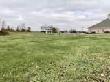 1398 Heritage Drive - Photo 8