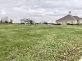 1398 Heritage Drive - Photo 9
