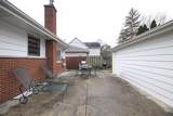 1302 Childs Street - Photo 21