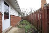 1302 Childs Street - Photo 24