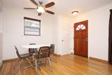 1302 Childs Street - Photo 4