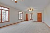 16768 Old Orchard Drive - Photo 17