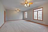 16768 Old Orchard Drive - Photo 18