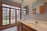 16768 Old Orchard Drive - Photo 19