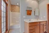 16768 Old Orchard Drive - Photo 20