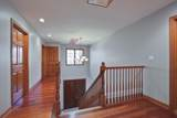 16768 Old Orchard Drive - Photo 22