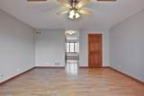 16768 Old Orchard Drive - Photo 24