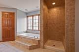 16768 Old Orchard Drive - Photo 26