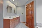 16768 Old Orchard Drive - Photo 27