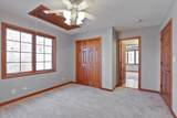 16768 Old Orchard Drive - Photo 28