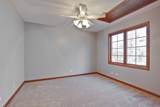 16768 Old Orchard Drive - Photo 29
