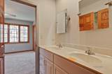 16768 Old Orchard Drive - Photo 30