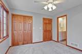 16768 Old Orchard Drive - Photo 31