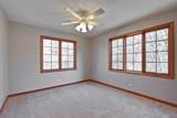 16768 Old Orchard Drive - Photo 32