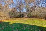 16768 Old Orchard Drive - Photo 36