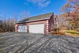 16768 Old Orchard Drive - Photo 38