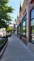 2090 Touhy Avenue - Photo 36