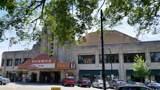 2090 Touhy Avenue - Photo 38